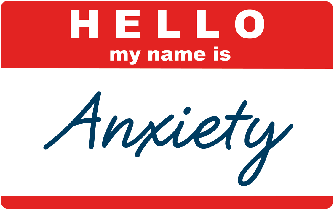 Workbooks the anxiety and phobia workbook 5th edition : Anxiety Open Thread   Captain Awkward