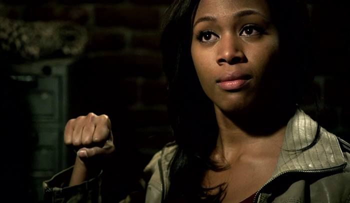 ichabod crane and abbie mills relationship questions