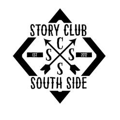 Story Club South Side logo.