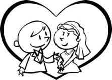 free-wedding-clipart-jrtge68il