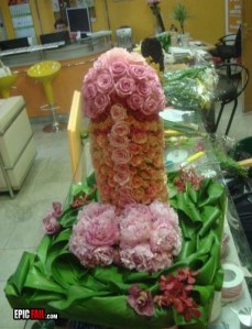 floral-arrangement-fail-penis