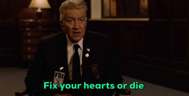twin-peaks-season-3-the-best-gifs-to-use-in-your-completely-normal-everyday-life-cr-1434873 (1)