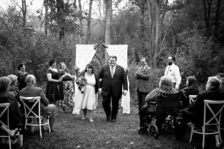 weddingb&w
